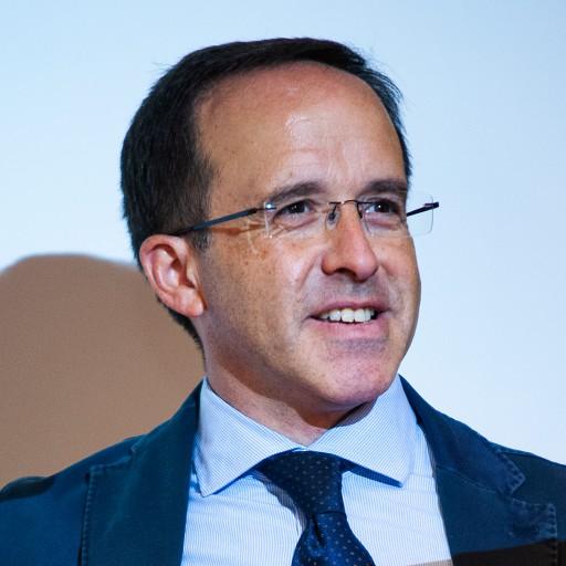 Juan Narbona