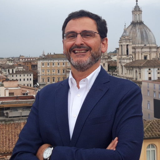 Marco Carroggio