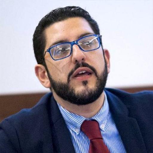 Giovanni Tridente